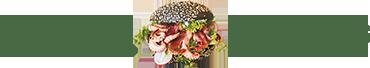 Fischmarkt Bistro Hamburg Logo